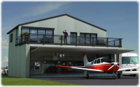 ad listing 22 Airpark Rd.Holbrook Airfield. thumbnail