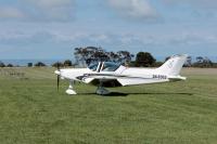 ad listing Pioneer 300 Kite thumbnail