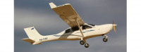 ad listing For sale - Jabiru J230. . price reduced by $10000 thumbnail