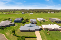 ad listing Property for Sale in Gatton Airpark  thumbnail