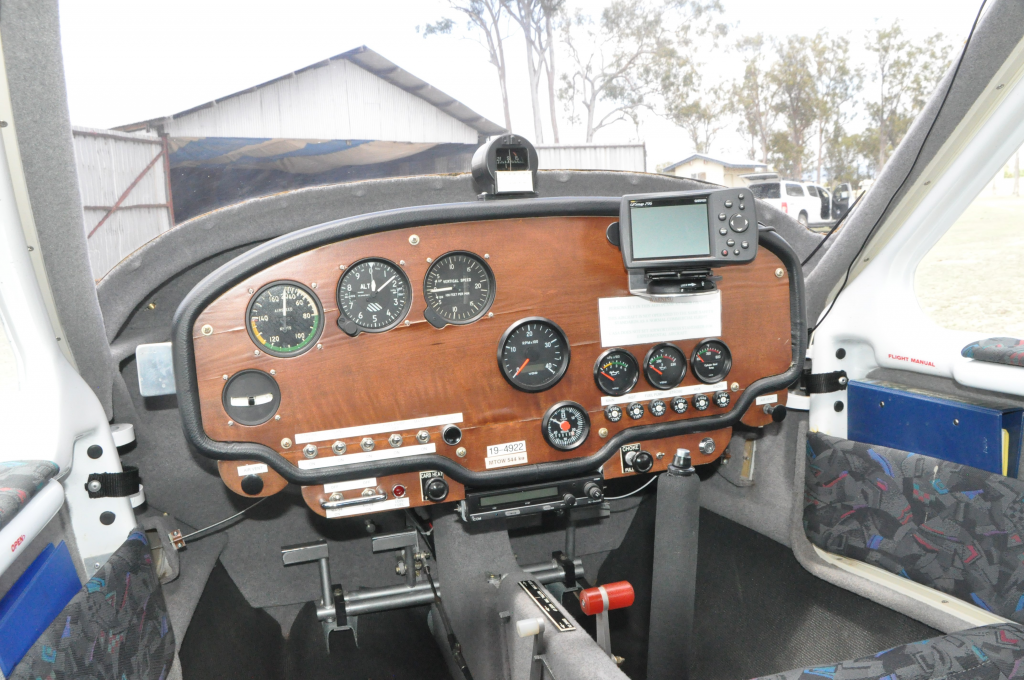 Aviation Classifieds - Australia's Premier Aviation Classifieds