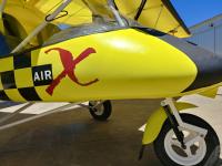 ad listing X-Air 618 Rotax thumbnail