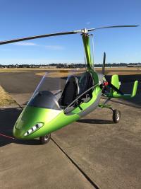 Aviation Classifieds - Australia's Premier Aviation Classifieds