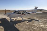 ad listing Aircraft 19-3801 thumbnail
