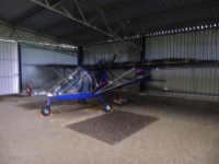 ad listing Aircraft for sale thumbnail