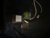 ad listing Microair T2000SFL Transpoder  thumbnail