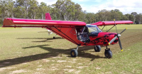 ad listing SOLD ZENAIR STOL CH701 with Rotax 914 Turbo and bonus floats thumbnail